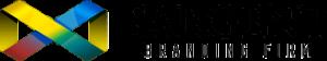 Sargent Branding legacy logo