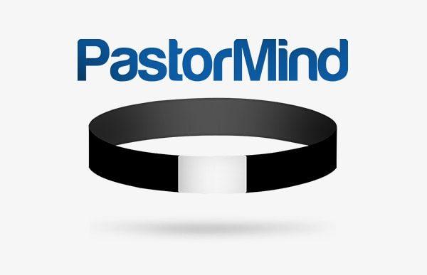 PastorMind Logo Design by Sargent Branding