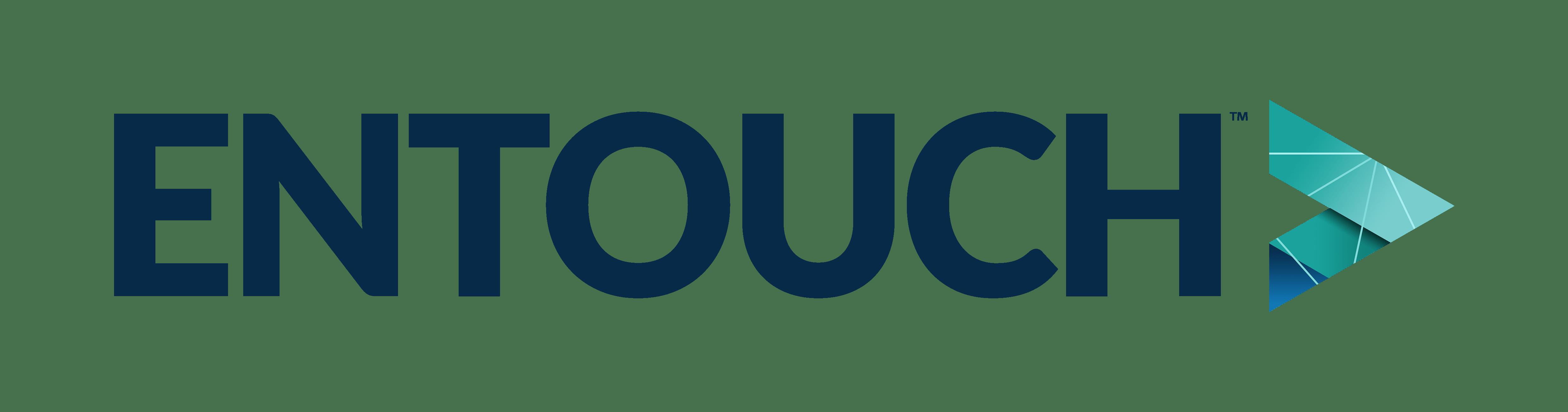 entouch_logomark-min