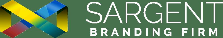Sargent Branding Firm