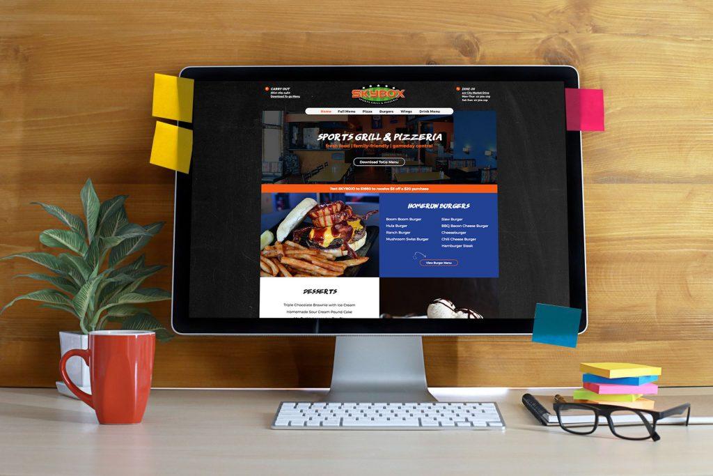 web-design-layout-imac-mockup-min(1)