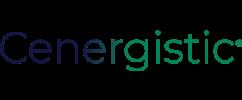 cenergistic-client_logo-min