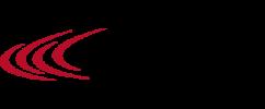 cerasis-client_logo-min