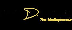 davidsimons-client_logo-min