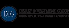 disney-client_logo-min