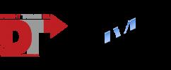dwight-john-client_logo-min