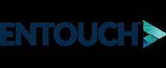 entouch-client_logo-min
