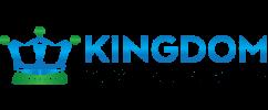 ksm-client_logo-min