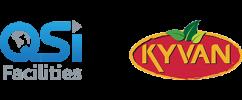 qsi-kyvan-client_logo-min
