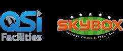 qsi-skybox-client_logo-min