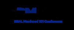 rm101-client_logo-min