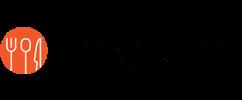 vivddays-client_logo-min