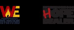 wenation-hopedealer--client_logo-min